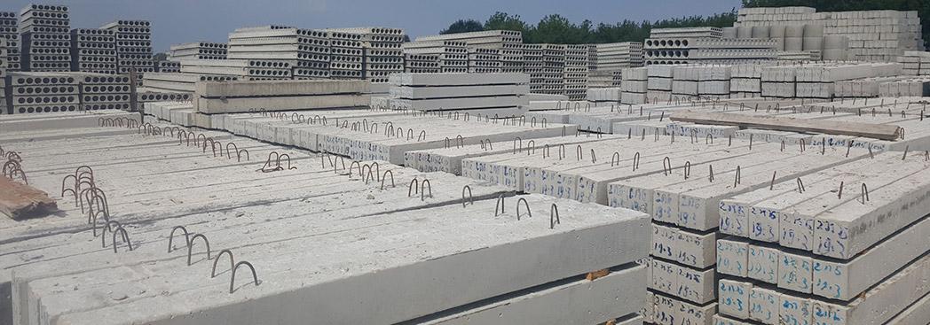 Бетон жби тула купить алмазный диск на бензорез по бетону